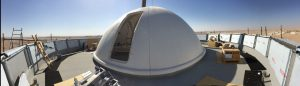Tex ATC air traffic control tower GRP dome