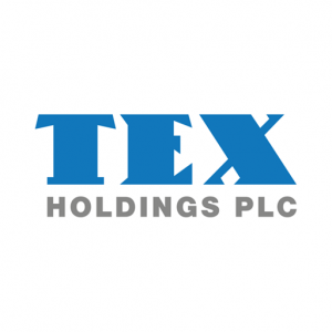 Tex Holdings Site Icon